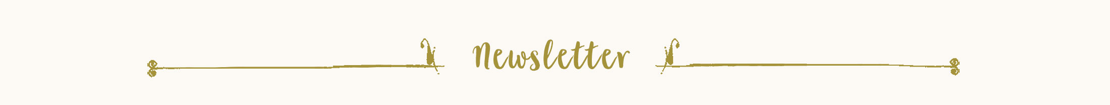 Newsletter – Herbal Hunter –– Kräutern, Heilpflanzen & Bäumen